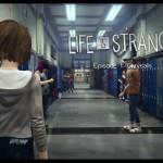 Life Is Strange™_20150201191155