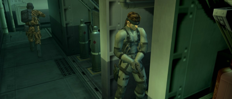 MetalGearSolid_HD