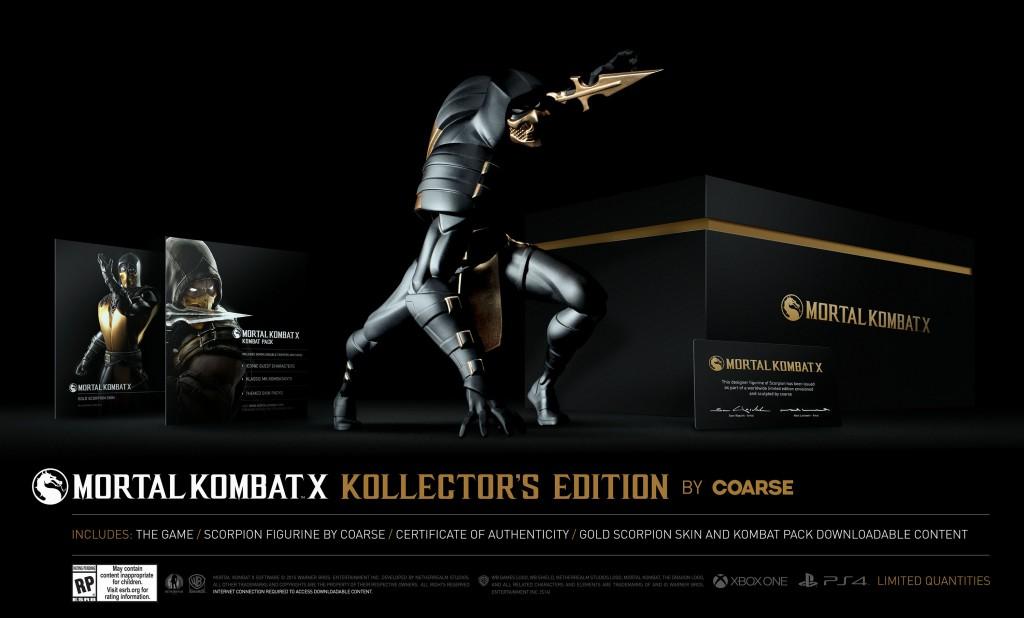 MortalKombatX-KollectorsEdition