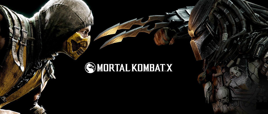 MortalKombatX_Predator