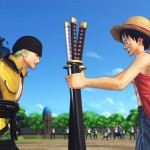OP_PirateWarriors3_03