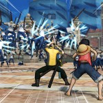 OP_PirateWarriors3_04