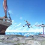 OP_PirateWarriors3_16