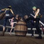OP_PirateWarriors3_34