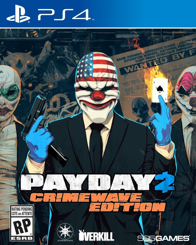 PayDay2_Boxart