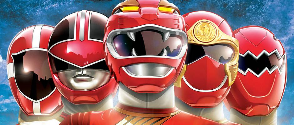 Red_Ranger