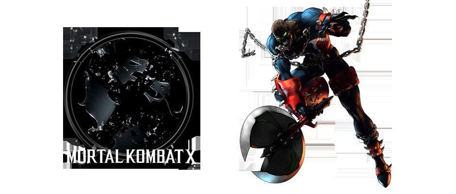 Spawn_MKX