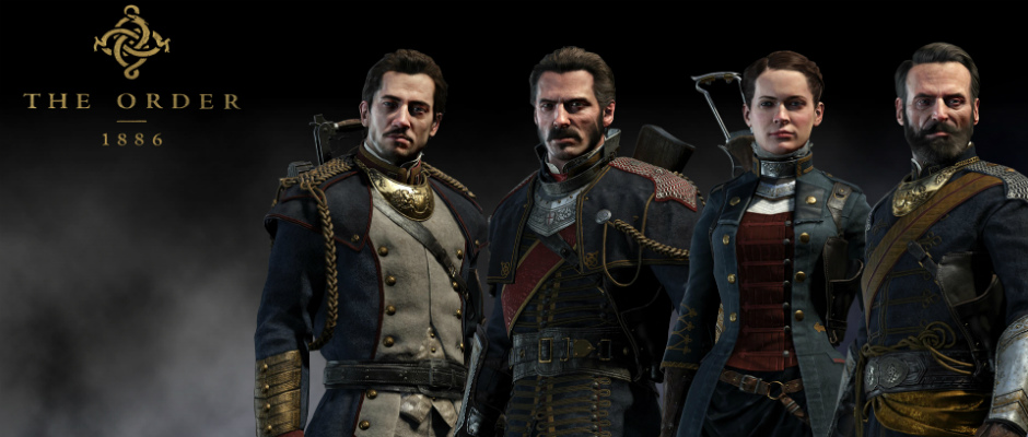 TheOrder1886_LaunchT