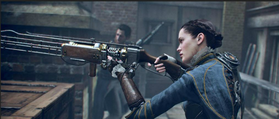 TheOrder_1886_campaign