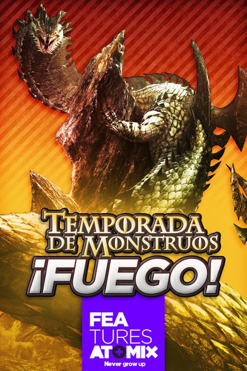 atomix-feature-monster-hunter-temporada-de-monstruos