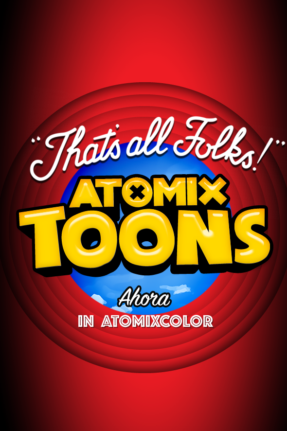 atomix-toons-feature-atomix-toons-despedida