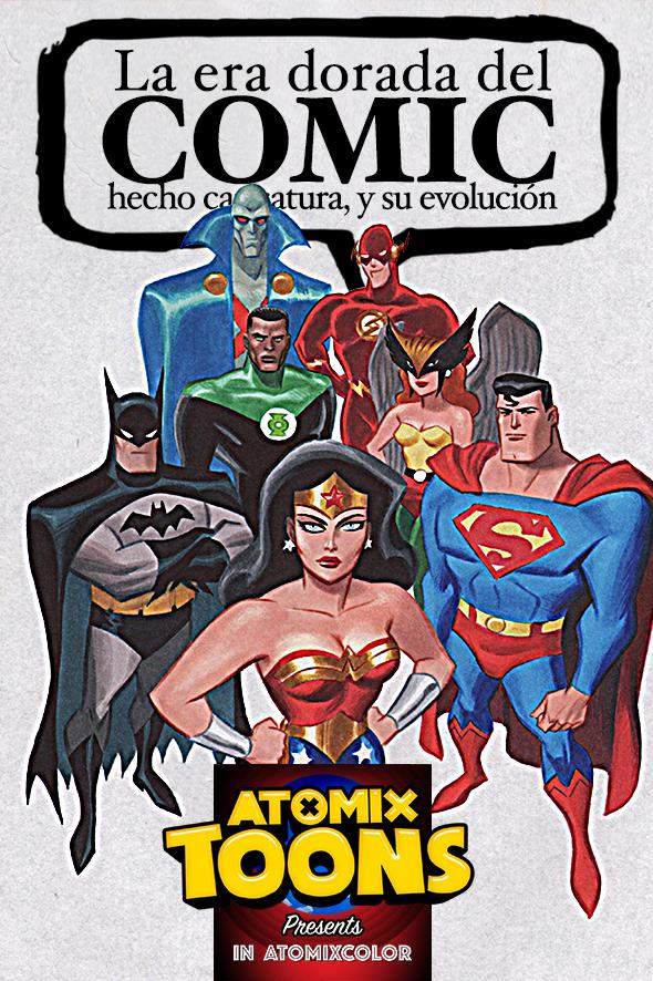 atomix-toons-feature-caricaturas-90-s-comics