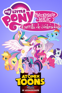 My Little Pony: Friendship is Magic Brony