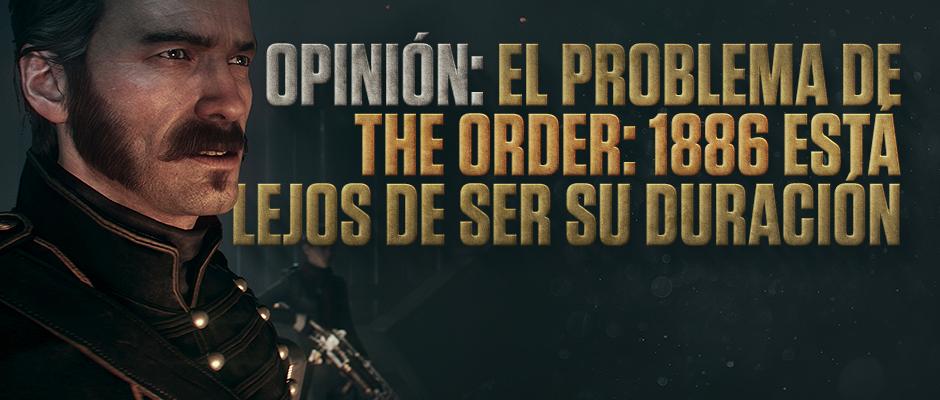 atomix_banner_opinion_problema_the_order1886_lejos_de_su_duracion_ps4_playstation_ready_at_dawn