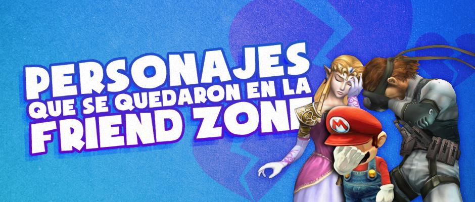 atomix_buzz_personajes_quedaron_friend_zone_zelda_mario_snake_juegos_videojuegos