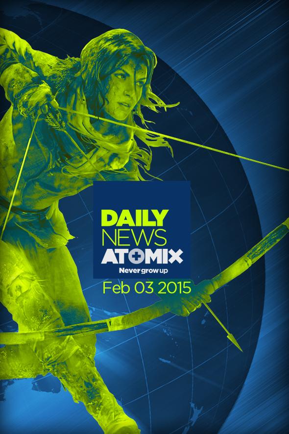 atomix_dailynews102_noticias_never_grow_up