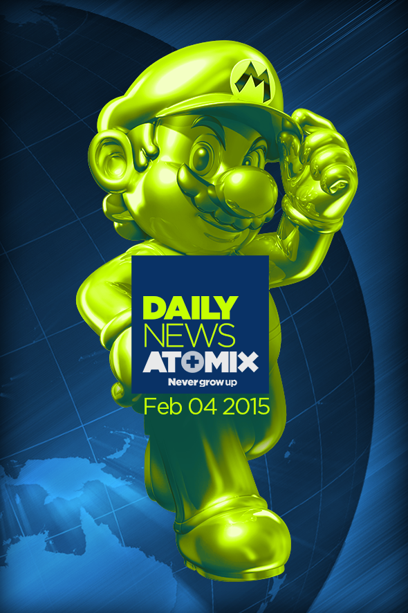 atomix_dailynews103_noticias_never_grow_up