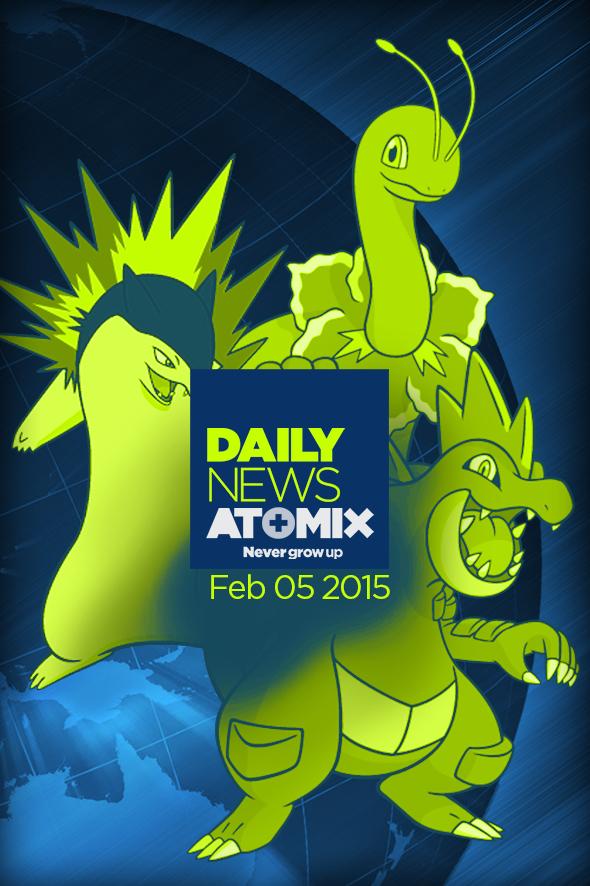 atomix_dailynews104_noticias_never_grow_up