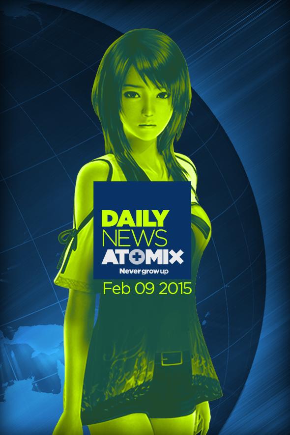 atomix_dailynews105_noticias_never_grow_up 2