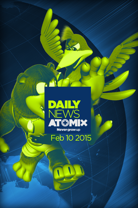 atomix_dailynews106_noticias_never_grow_up