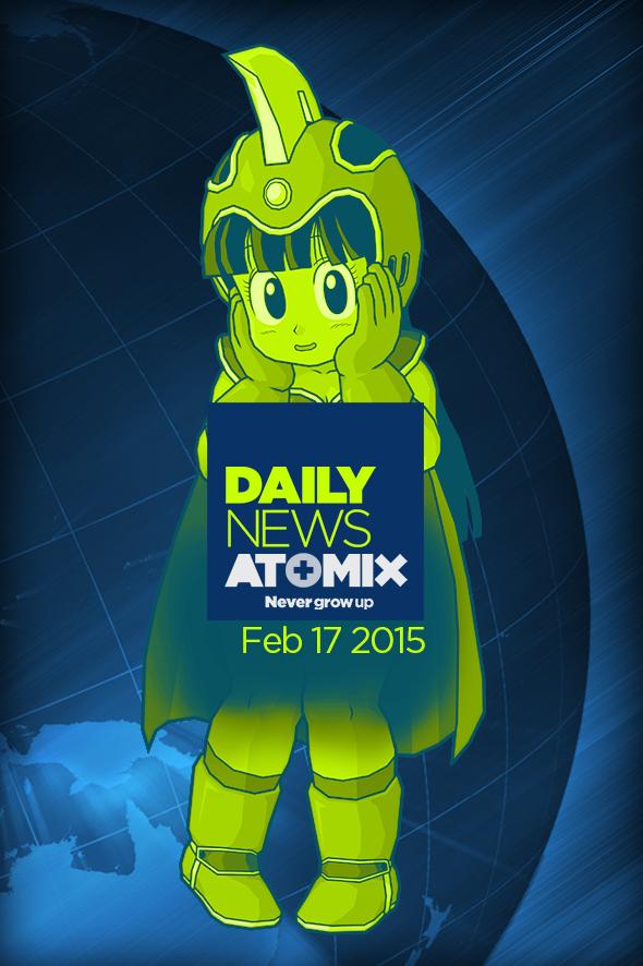 atomix_dailynews110_noticias_never_grow_up