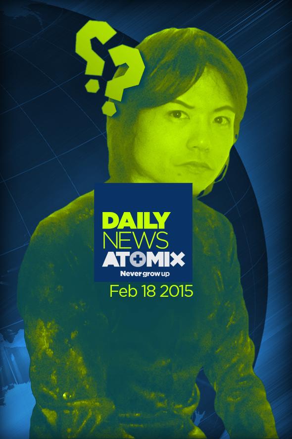 atomix_dailynews111_noticias_never_grow_up