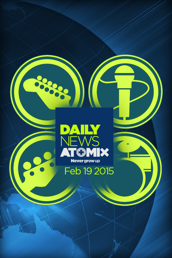 atomix_dailynews112_noticias_never_grow_up