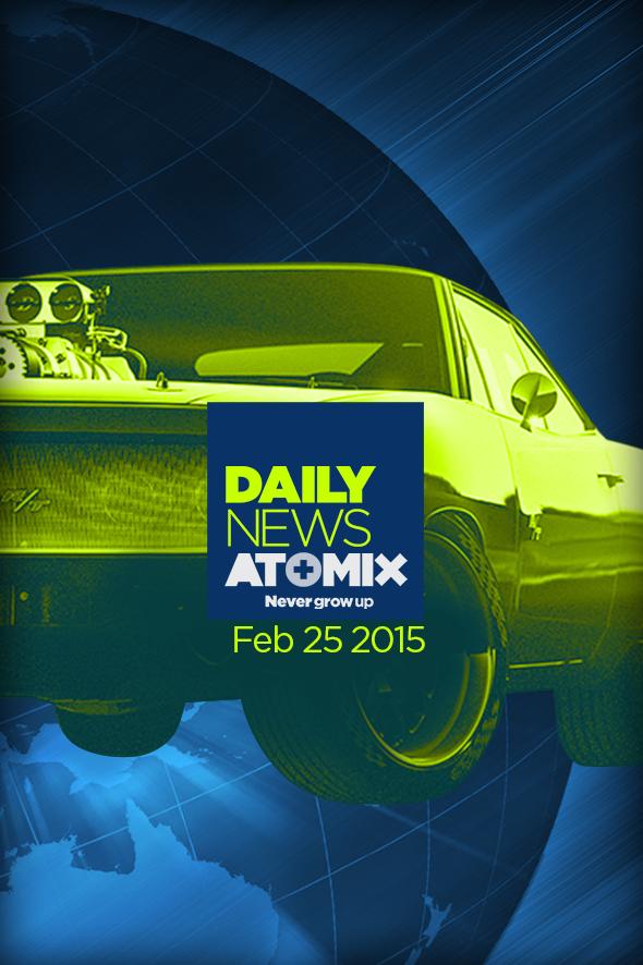 atomix_dailynews114_noticias_never_grow_up