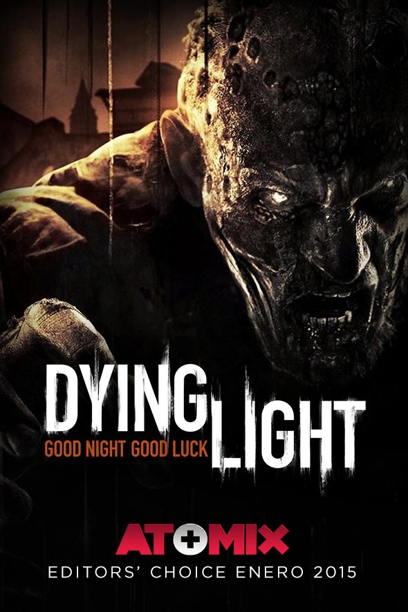 atomix_editorschoice_enero2015_dying_light