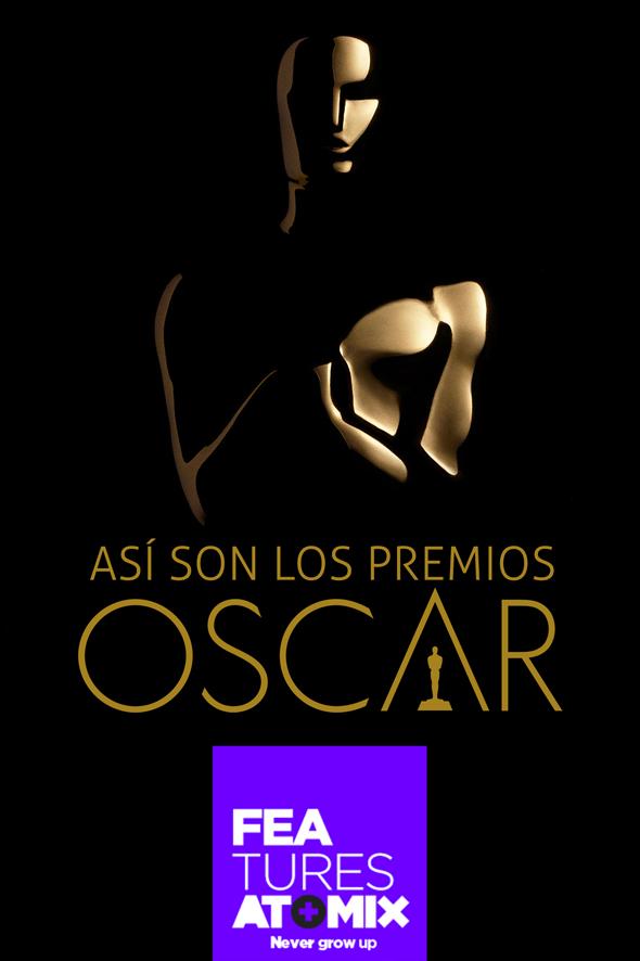 atomix_feature_asi_son_los_premios_oscars_premiacion_evnto_celebridades_peliculas_efectos_especiales_mejores_musica_directores