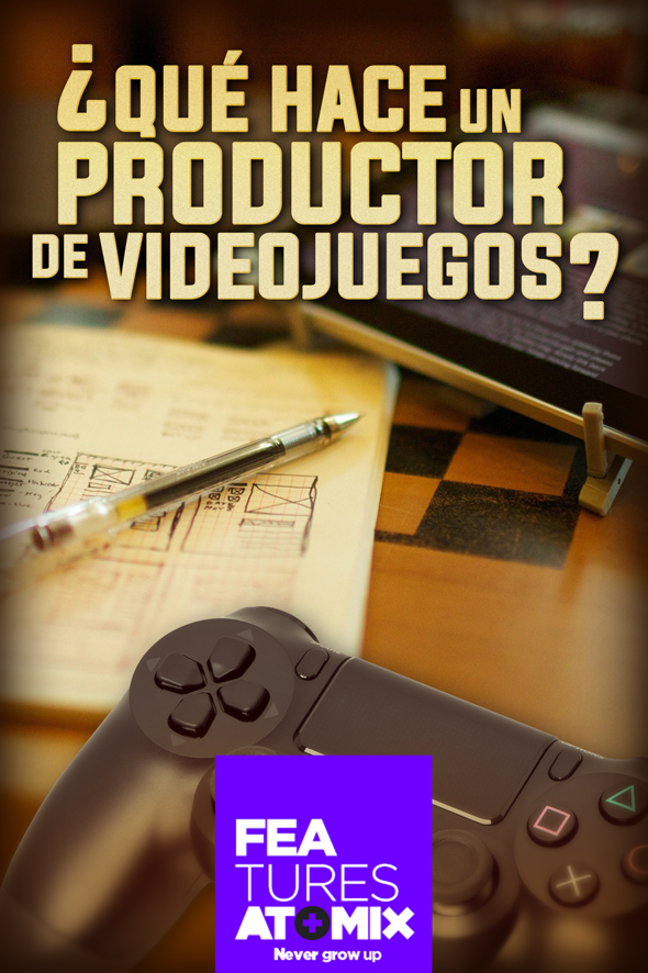 atomix_feature_que_hace_productor_videojuegos_elevator_games
