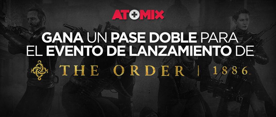 atomix_gana_pase_lanzamiento_the_order_1886