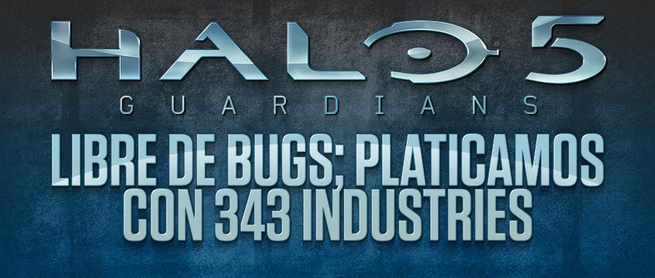atomix_halo5_platicamos_343_industries_libre_bugs_guardians_entrevista