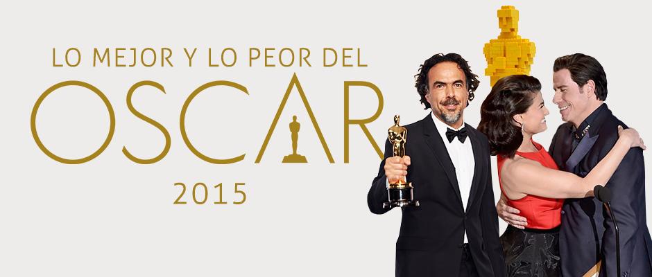 atomix_mejor_peor_oscar_2015_premiaciones_peliculas_cine_actores_musica_guion_animacion_sonido_director (1)