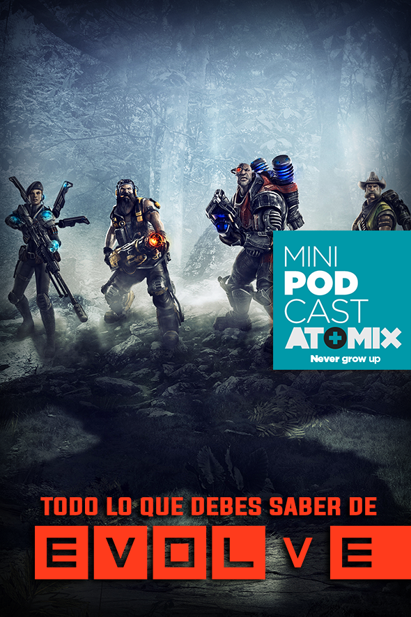 atomix_minipodcast_todo_debes_saber_evolve