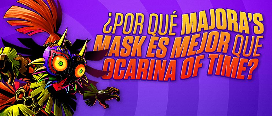 atomix_porque_majoras_mask_es_mejor_que_ocarina_of_time_zelda_nintendo