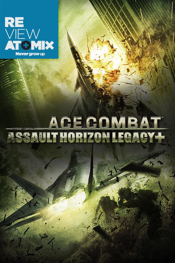 atomix_review_ace_combat_assault_horizon_legacy+3ds_nintendo_namco