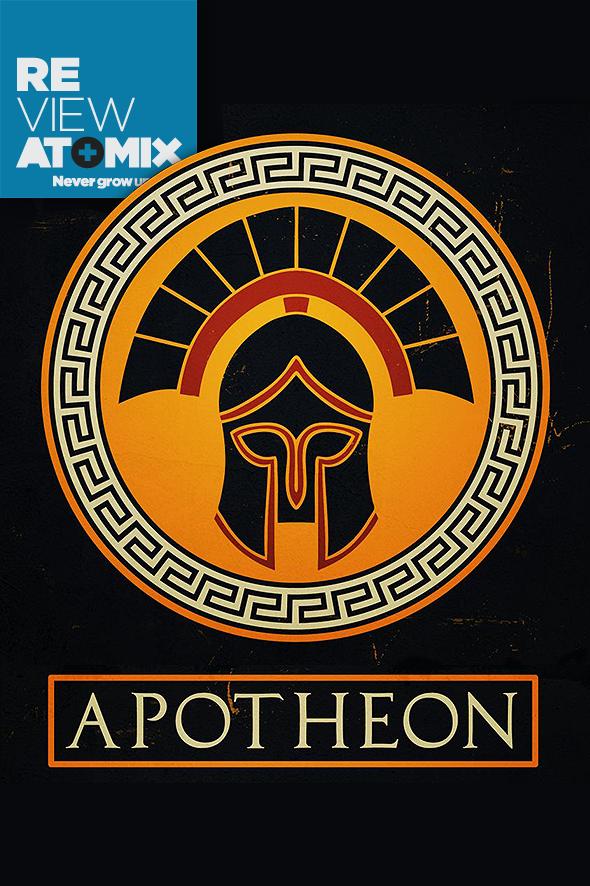 atomix_review_apotheon