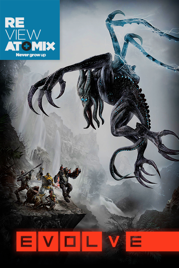 atomix_review_evolve_2k_xbox_playstation_pc