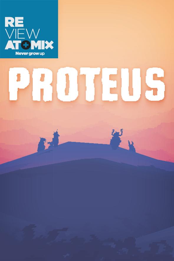 atomix_review_proteus