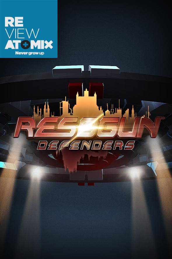 atomix_review_resogun_defenders_juego_dlc_expansion
