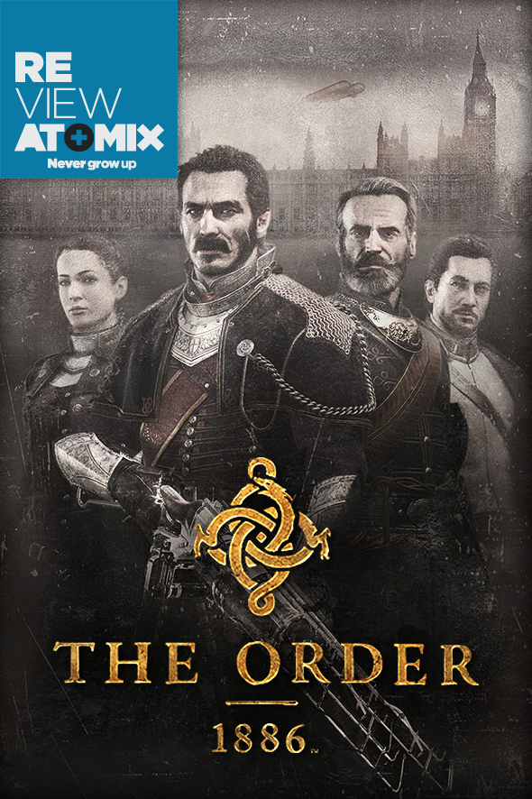 atomix_review_the_order_1886_ps4_playstation_ready_at_dawn