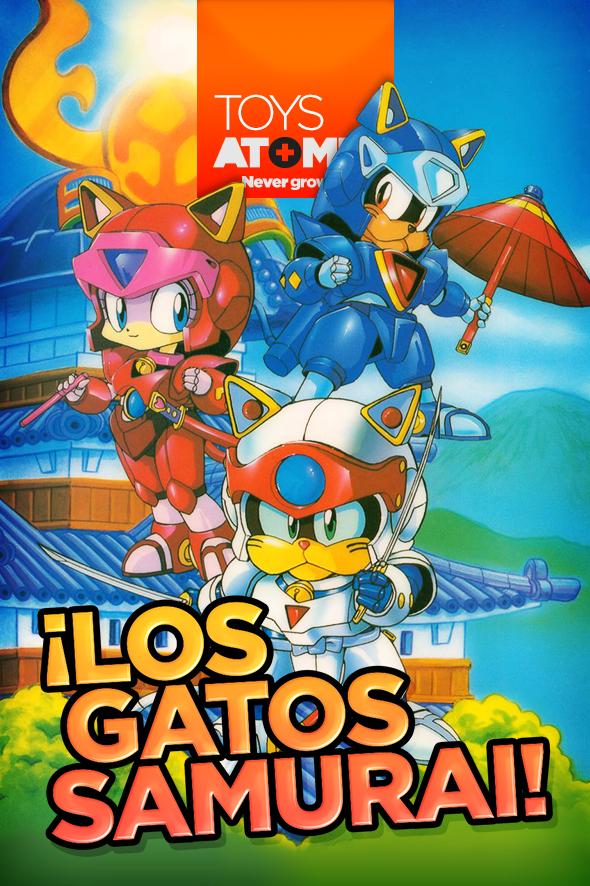 atomix_toys_juguetes_gatos_samurai