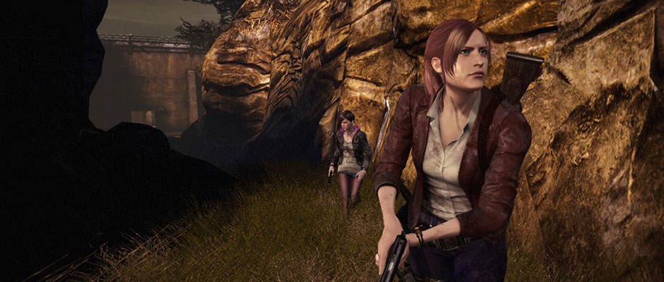 claire-redfield-001