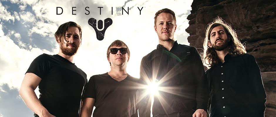 destiny-imagine