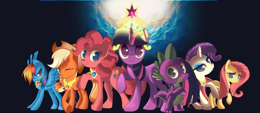 fan-art-my-little-pony-ponies_by-zelc-face