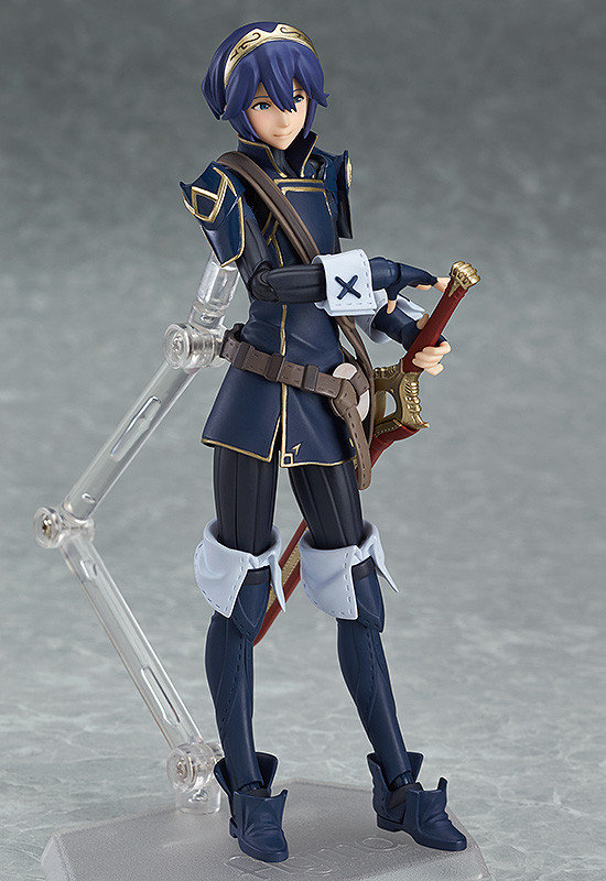 good-smile-company-lucina-02