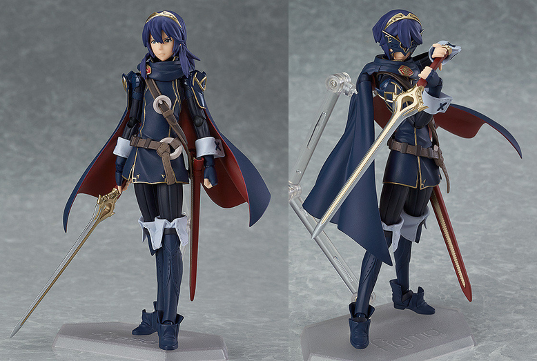 good-smile-company-lucina