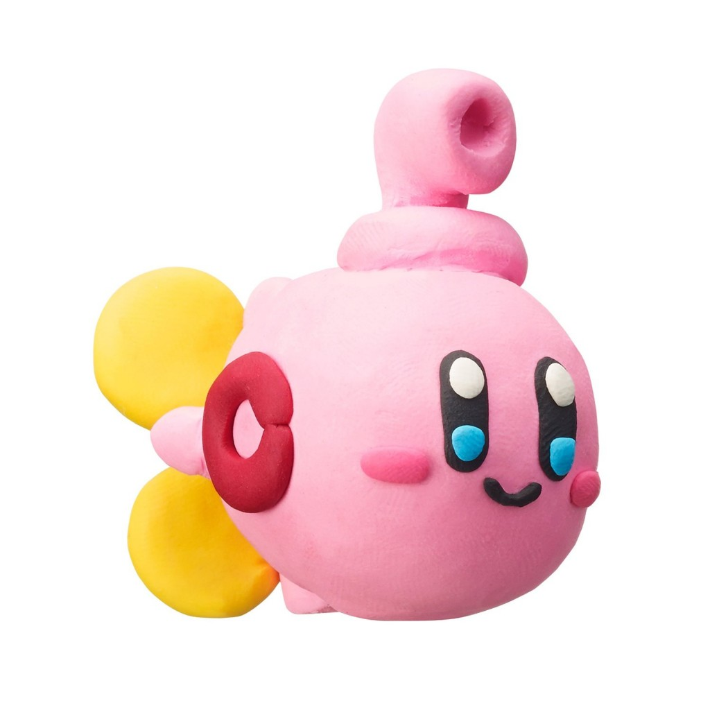imagenes-kirby-and-the-rainbow-curse-01