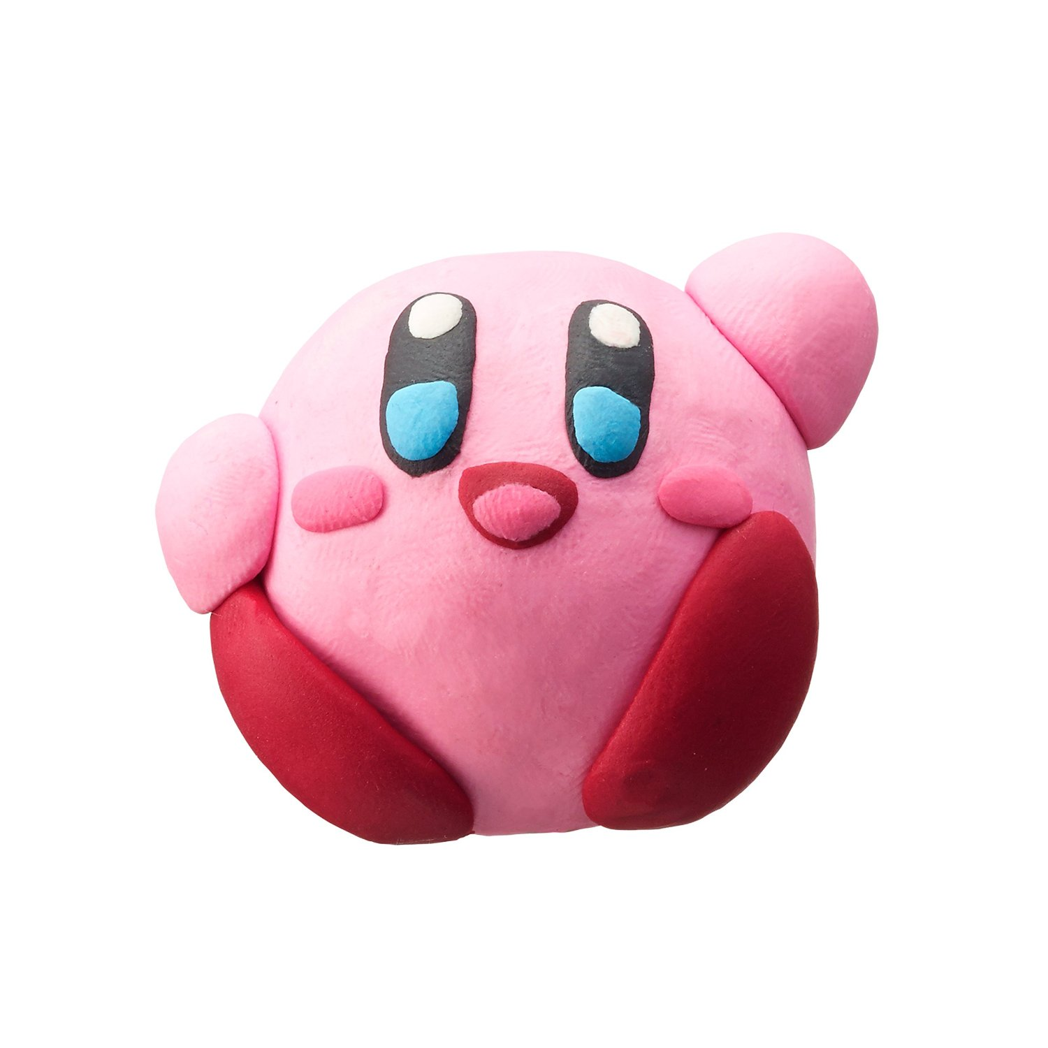 imagenes-kirby-and-the-rainbow-curse